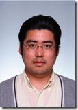 坂部昌明先生