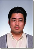 「ANCA WORKSHOP Vol.10 in神戸」開催のお知らせ